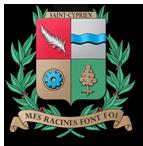 Municipalité de Saint-Cyprien